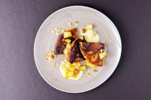 Tipps für Kochbuch in Stuttgart