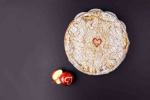 Food-Fotografie für Imbiss in Ulm
