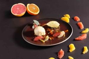 Produkt- und Foodfotograf für die Werbung in Freiburg im Breisgau