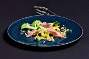 Profi für Foodfotos in Mannheim-Lindenhof